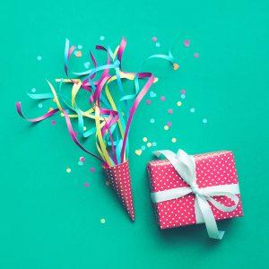 מתנות סוף שנה
