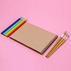 הפקות דפוס ומוצרי נייר