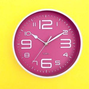 שעונים ומחשבונים