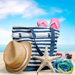 מוצרי קיץ ונופש וספורט
