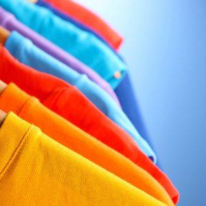 חולצות מעילים